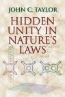 Natues unity