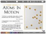 App_AtomsInMotion