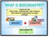 Biochemistry-A-life-Science-Study3