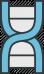 dna_genetic_inheritance-512