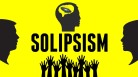 solipsism image